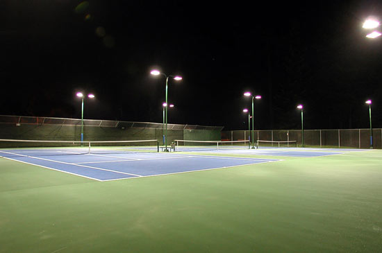 Editor pambazuka besides 272045633714345056 in addition Indirect tennis lighting as well Lighting For Recreation further 2006 08 01 outdoor lighting archive. on outdoor basketball court lighting fixtures