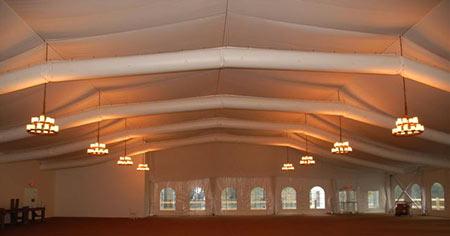Hyatt San Antonio Lighting Project