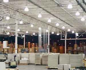 Industrial lighting fixtures commercial light photometrics free industrial lighting fixtures aloadofball Images